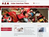 www.asianamericantimes.us