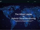www.cloudsystemnetworks.com