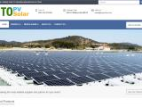 www.floatingsolarmounting.com