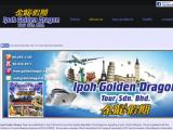 Golden dragon company ipoh steroids website reviews