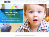 www.stc.group